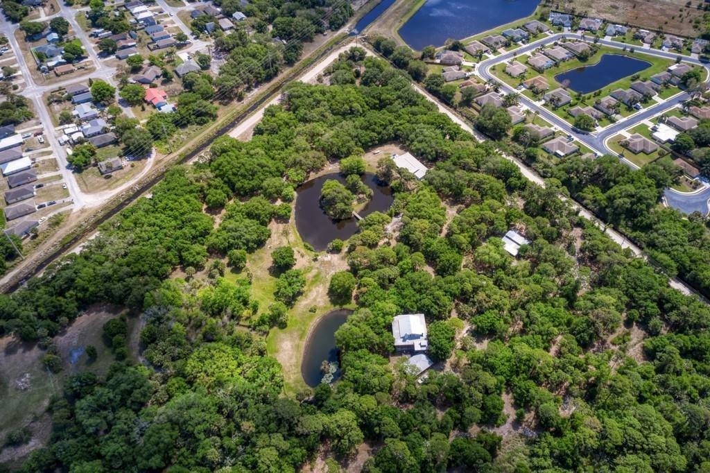 House in Vero Beach, Florida, United States 1 - 11390651