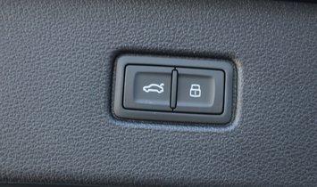 2021 Audi Q7 55 Premium Plus quattro