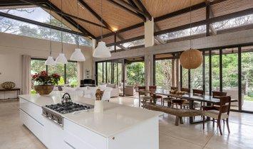 Casa a San Mateo, Provincia di Guanacaste, Costa Rica 1