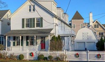 Appartamento a Fairfield, Connecticut, Stati Uniti 1