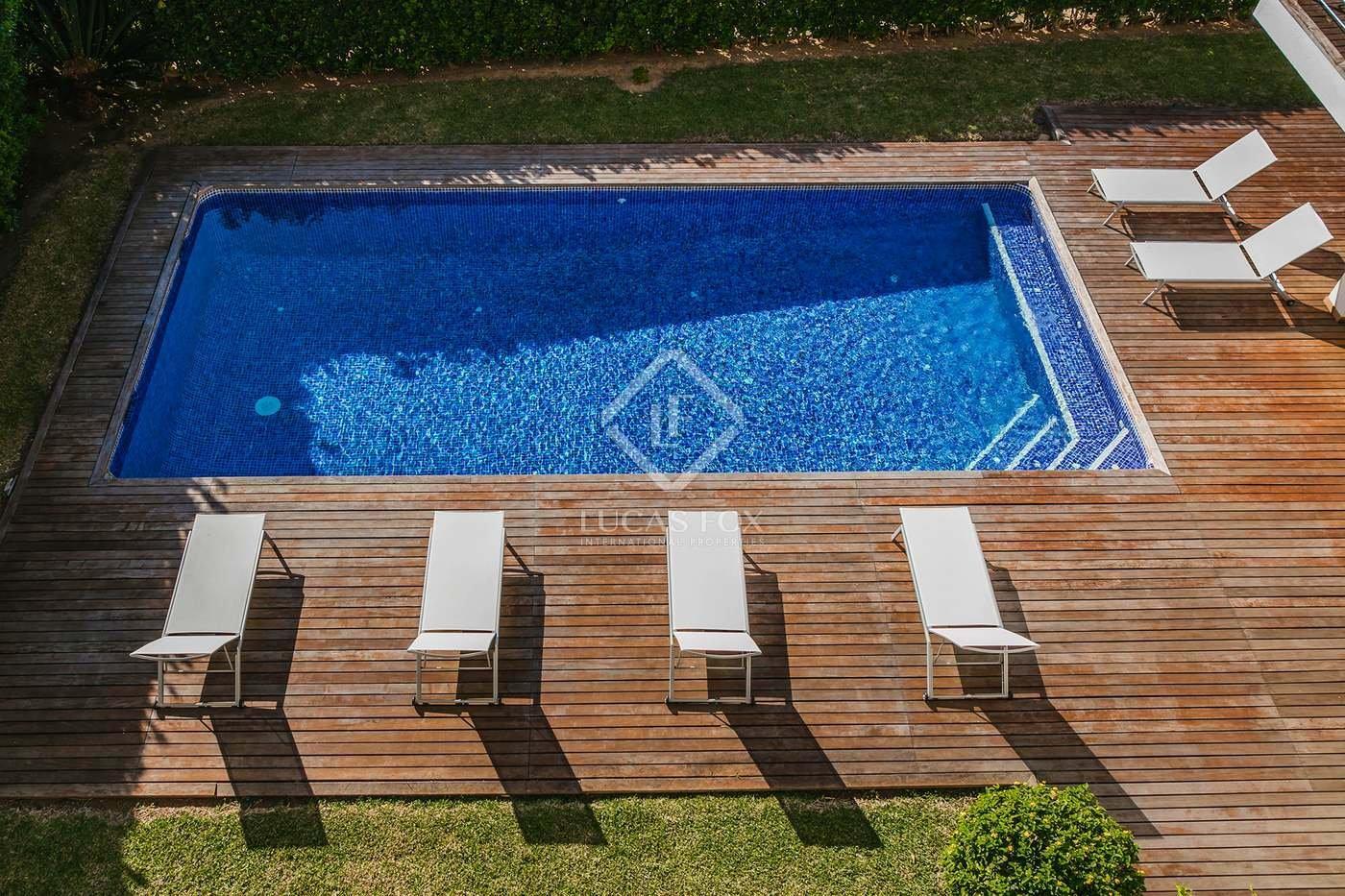 House in Xàbia, Valencian Community, Spain 1 - 11390311