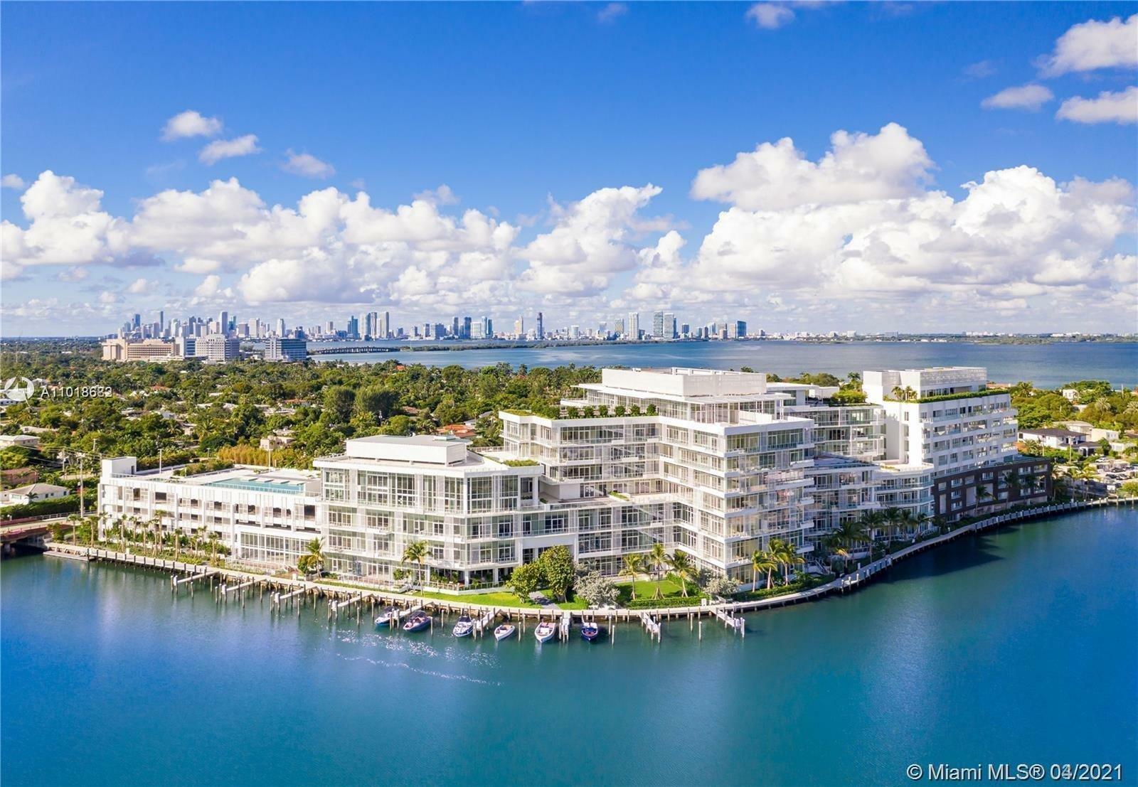 House in Miami Beach, Florida, United States 1 - 11388041