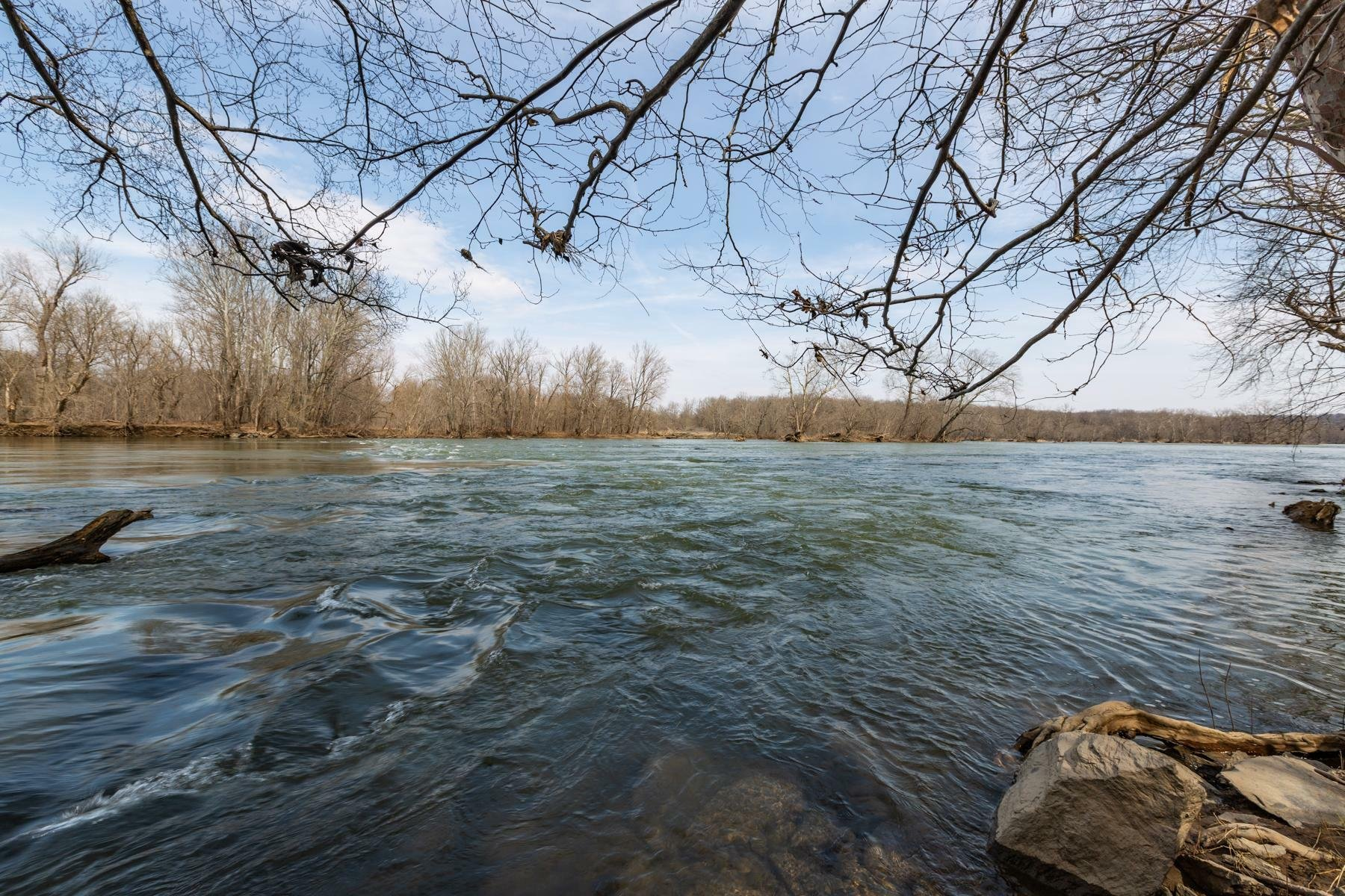 Land in Great Falls, Virginia, United States 1 - 11392451