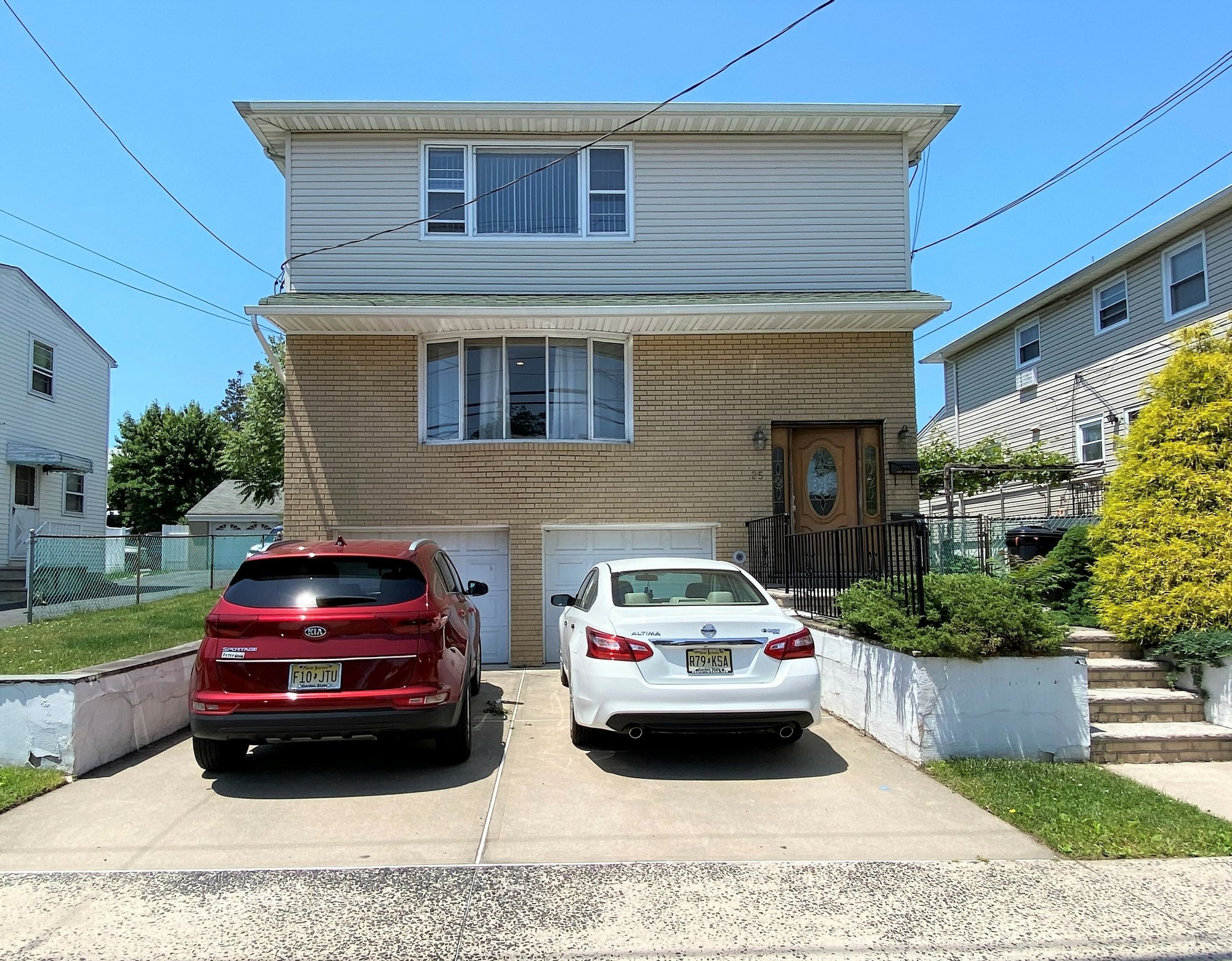 House in North Arlington, New Jersey, United States 1 - 11391623
