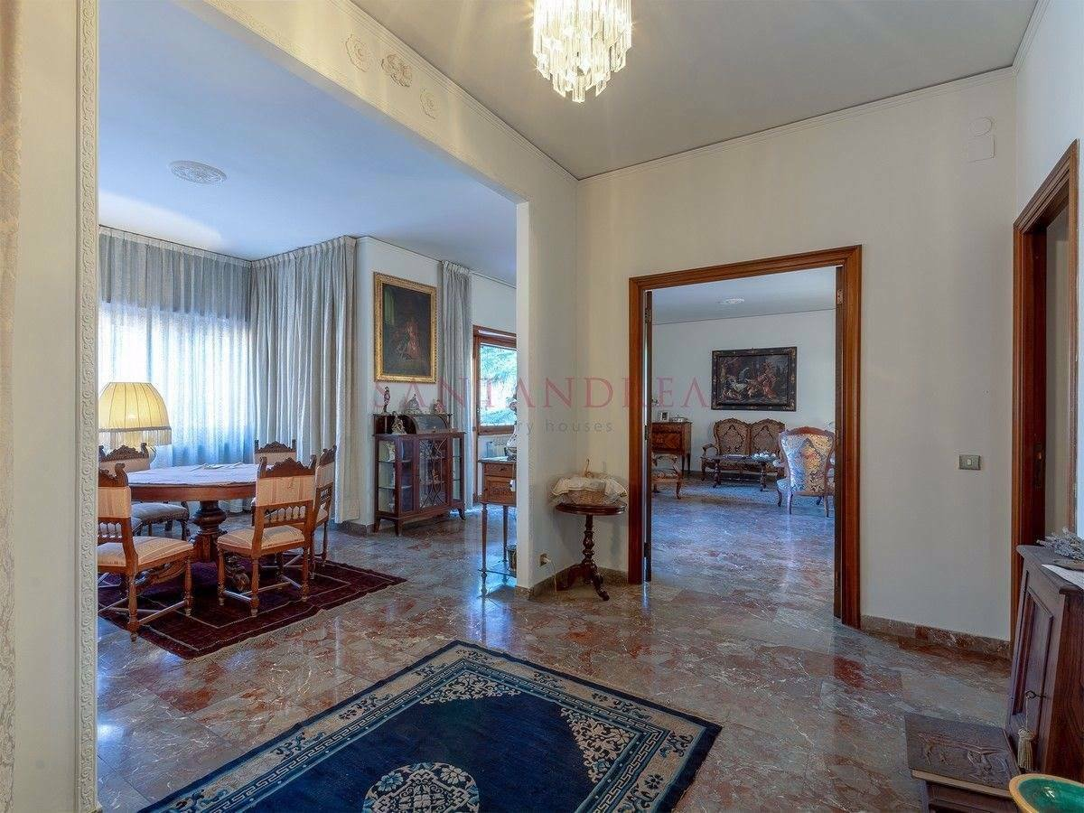 Apartment in Florence, Tuscany, Italy 1 - 11392756