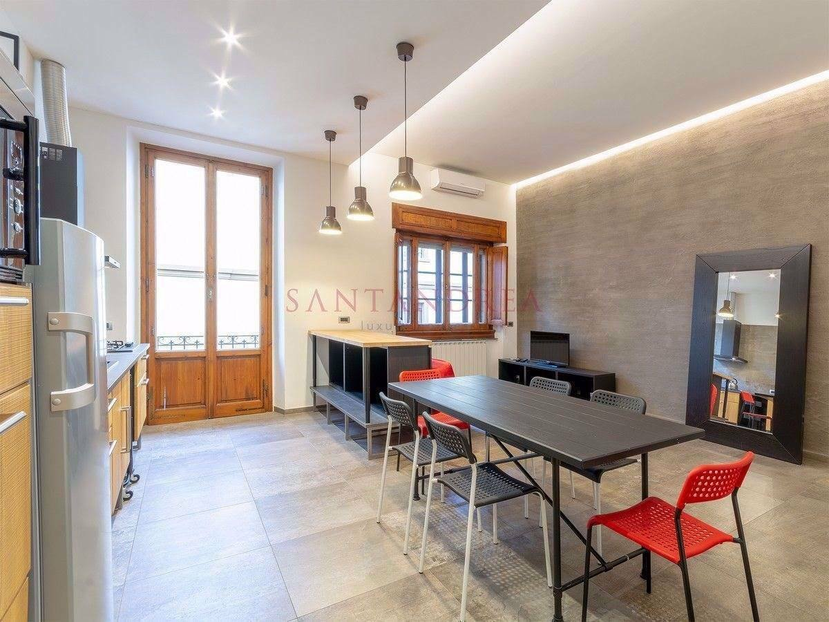 Apartment in Florence, Tuscany, Italy 1 - 11392806