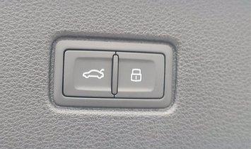 2021 Audi Q7  quattro