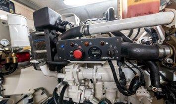Marlow Explorer 72E-LR