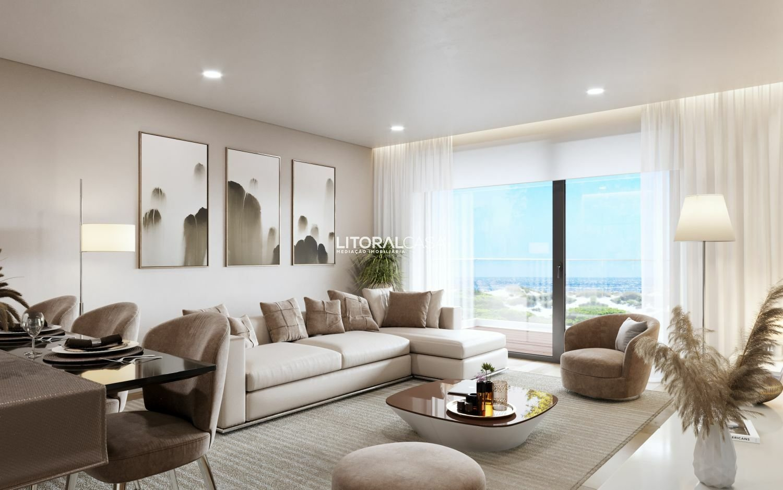Apartment in Ilhavo, Aveiro District, Portugal 1 - 11393734