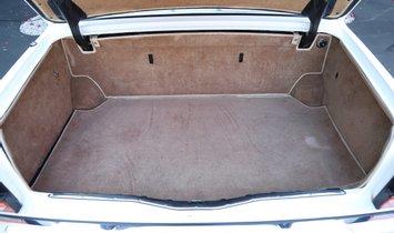 Rolls Royce Silver Spur