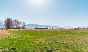 Land in Highland, Utah, United States 1