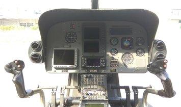 2002 EC120B