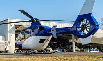2006 EC135P2+