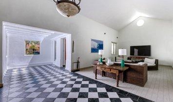 House in Dorado, Dorado, Puerto Rico 1