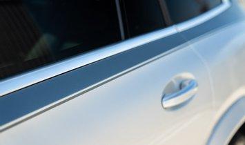 2021 Mercedes-Benz Maybach GLS 600 4MATIC