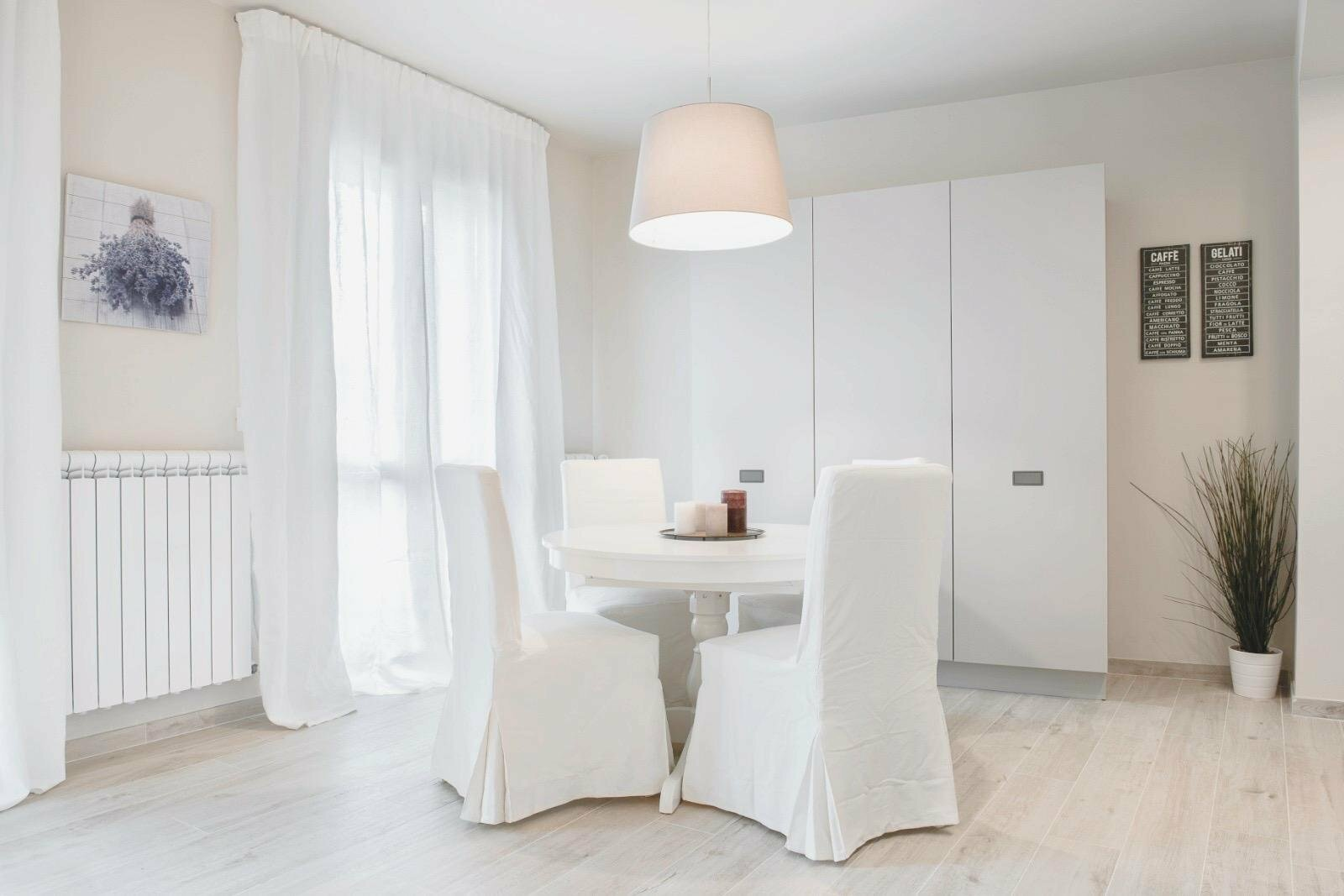 Apartment in Florence, Tuscany, Italy 1 - 11398196