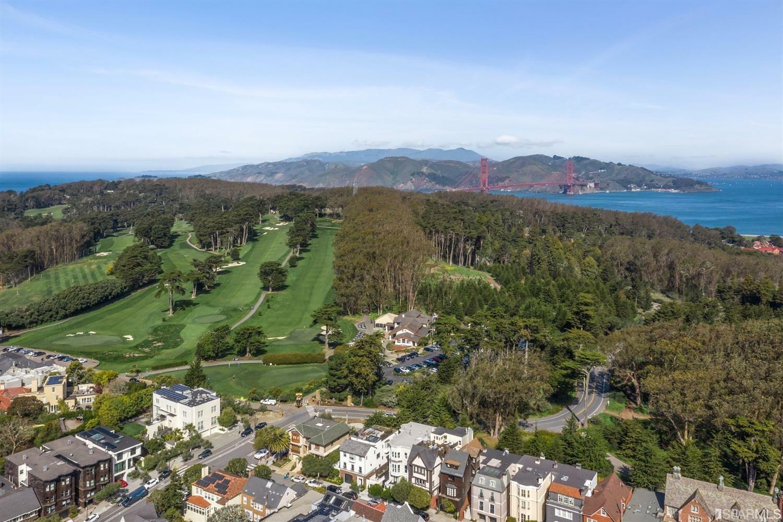San Francisco, California, United States 1