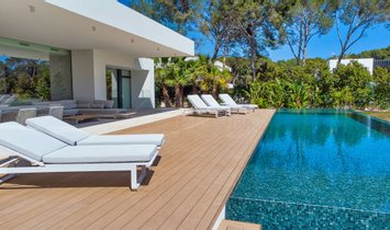 Villa in Santa Ponça, Balearic Islands, Spain 2