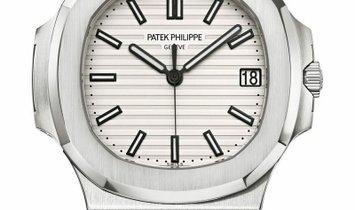 Patek Philippe Nautilus 5711/1A-011