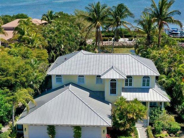 House in Longboat Key, Florida, United States 1