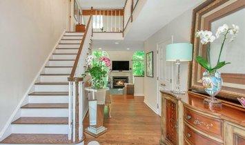 Casa a Norwalk, Connecticut, Stati Uniti 1