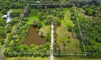 Casa en Sarasota, Florida, Estados Unidos 1