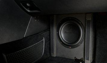 2013 Lamborghini Gallardo LP550-2
