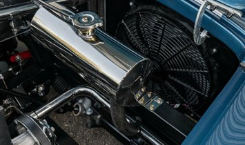 Replica/Kit BDR Cobra