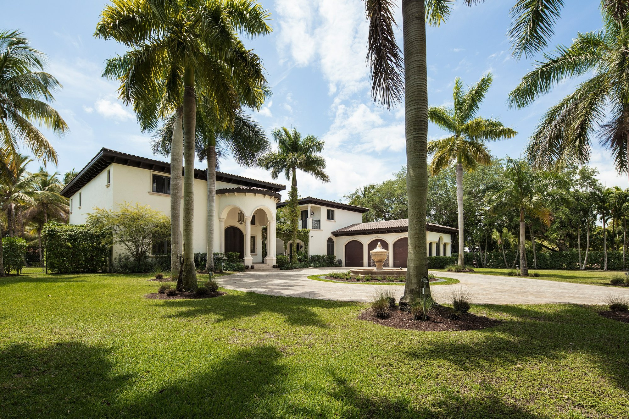 House in Miami, Florida, United States 1 - 11404344