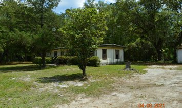 Land in Silver Springs, Florida, Vereinigte Staaten 1