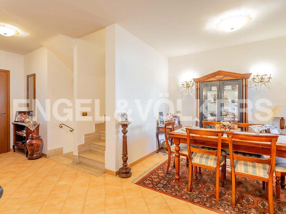 Villa a Roma, Lazio, Italia 1 - 11404757