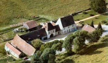 Maison à Nogent-le-Rotrou, Centre-Val de Loire, France 1