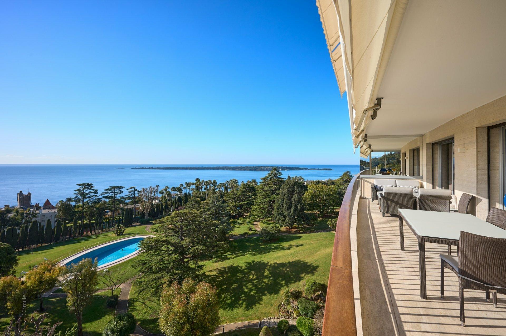 Apartment in Cannes, Provence-Alpes-Côte d'Azur, France 1 - 11153209