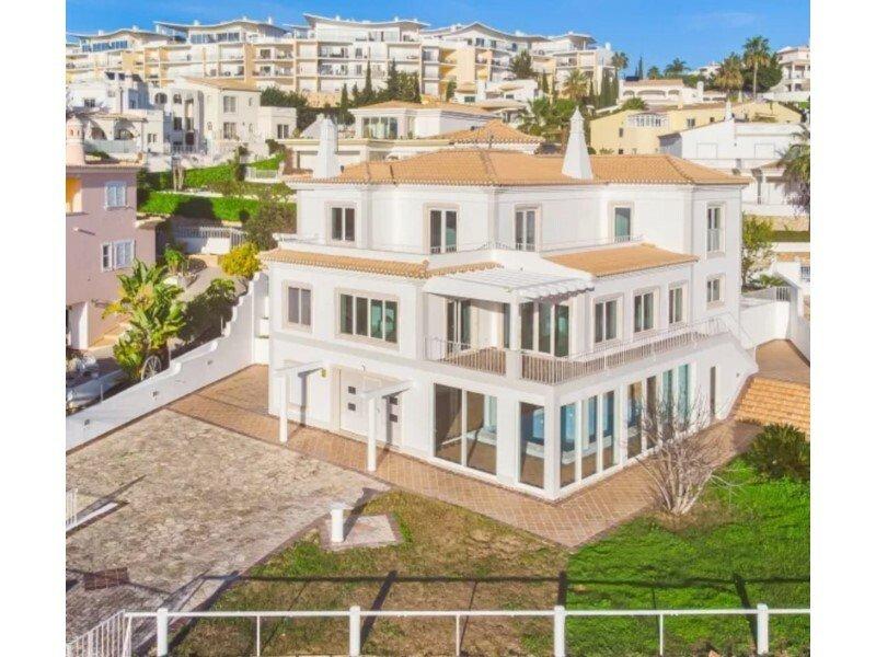 Casa a Albufeira, Distretto di Faro, Portogallo 1 - 11402808