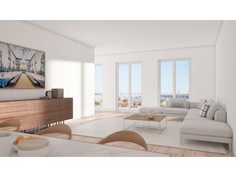 Apartment in Lisbon, Lisbon, Portugal 1 - 11404621