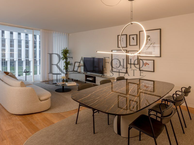 Apartment in Lisbon, Lisbon, Portugal 1 - 11306301