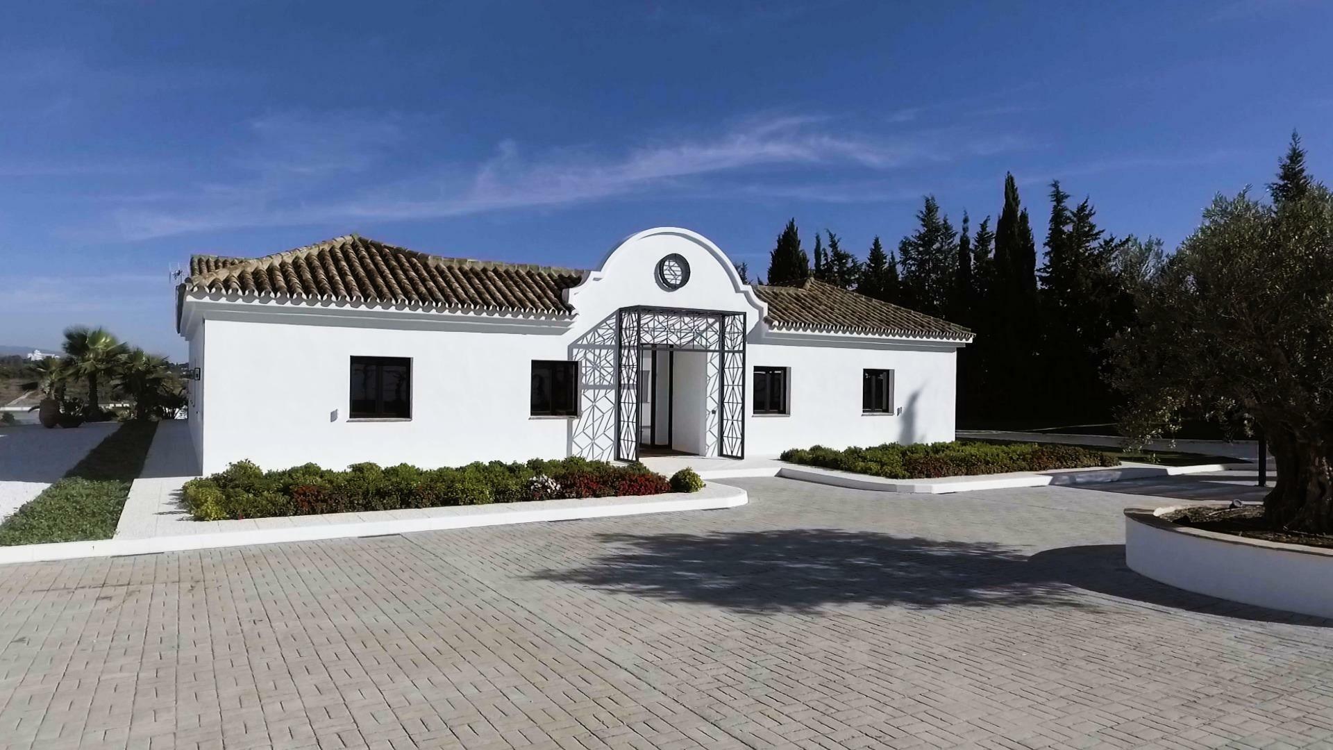 Altro a Cancelada, Andalusia, Spagna 1 - 11405197