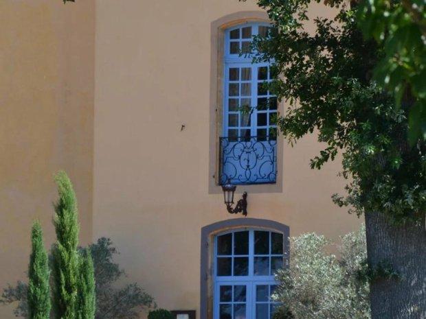 House in Pouilly-les-Nonains, Auvergne-Rhône-Alpes, France 1