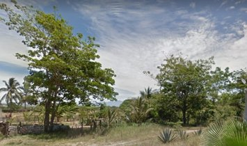 House in La Mision, Nayarit, Mexico 1