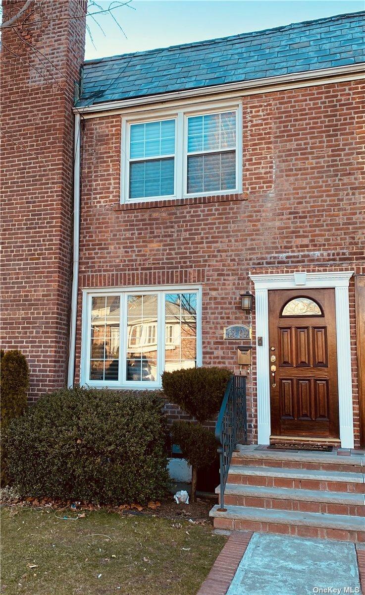 Casa a New York, New York, Stati Uniti 1 - 11405642