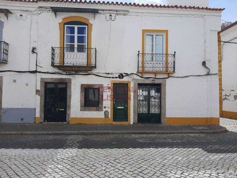 Altro a Évora, Distretto di Évora, Portogallo 1 - 11406806