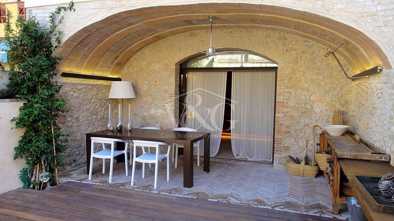 Villa a Albons, Catalogna, Spagna 1 - 11406727