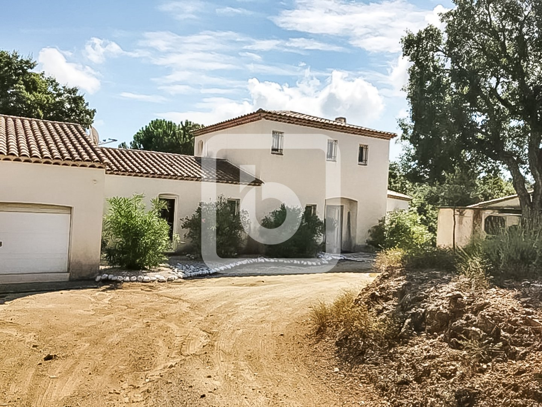 Casa a Le-Plan-de-la-Tour, Provenza-Alpi-Costa Azzurra, Francia 1 - 11407659
