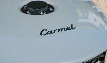 Vanderhall Carmel