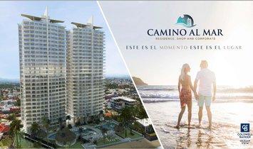 Apartment in Mazatlán, Sinaloa, Mexico 1