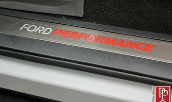 Ford F-150 Raptor