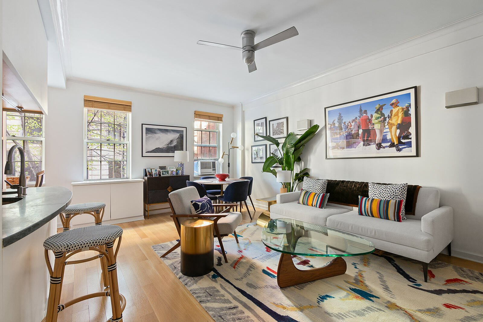 House in New York, New York, United States 1 - 11407155