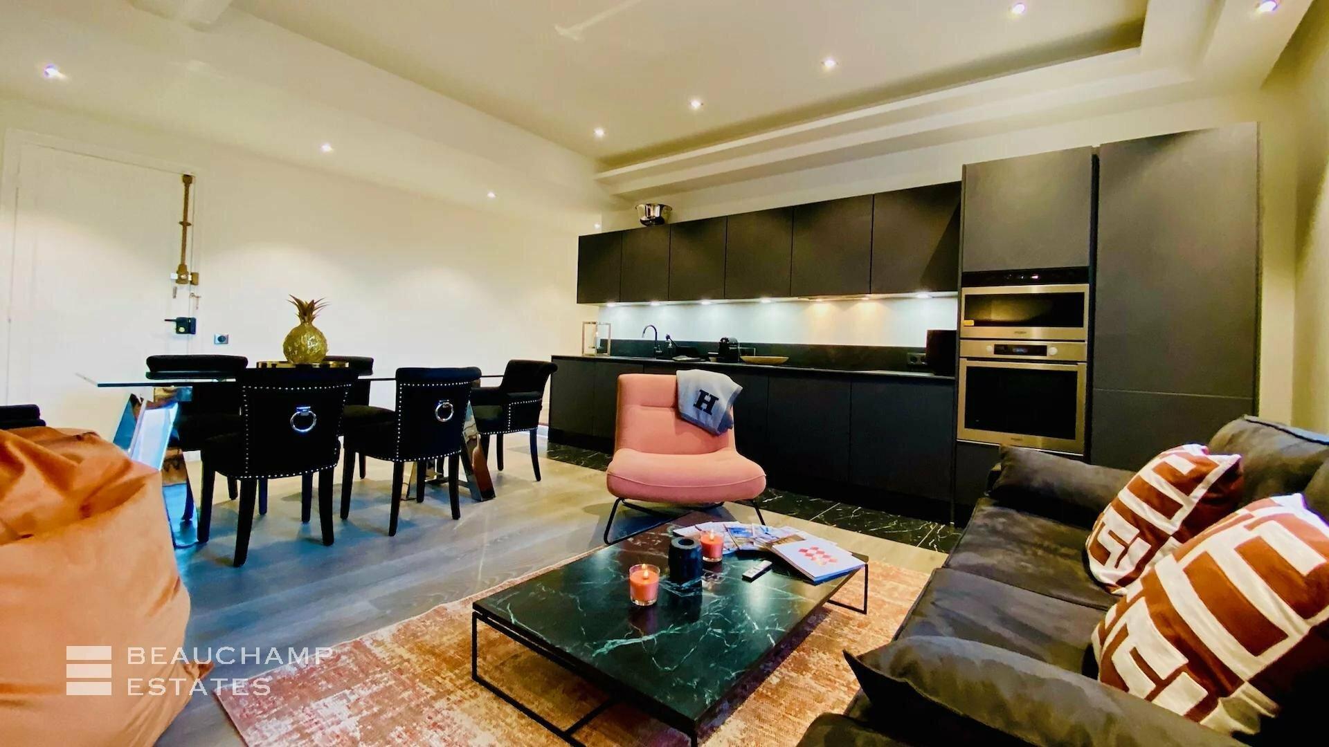 Appartamento a Cannes, Provenza-Alpi-Costa Azzurra, Francia 1 - 11409764