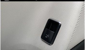 2018 Mercedes-Benz GLA GLA 250 4MATIC®