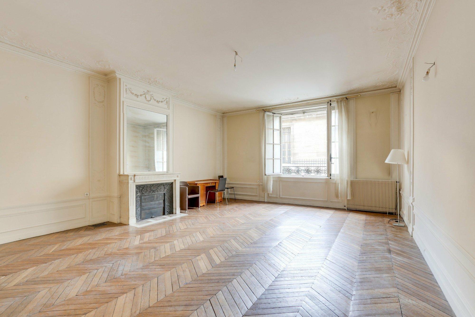 Apartment in Paris, Île-de-France, France 1 - 11413063